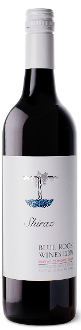 2016 Blue Rock Eden Valley Shiraz